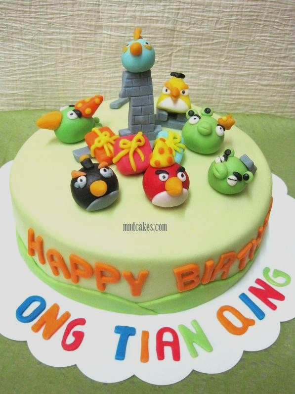 tier cars theme birthday cake for 3 year oldjpg