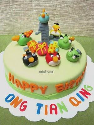 One Year Birthday Cake For Baby Boy Image Inspiration of Cake