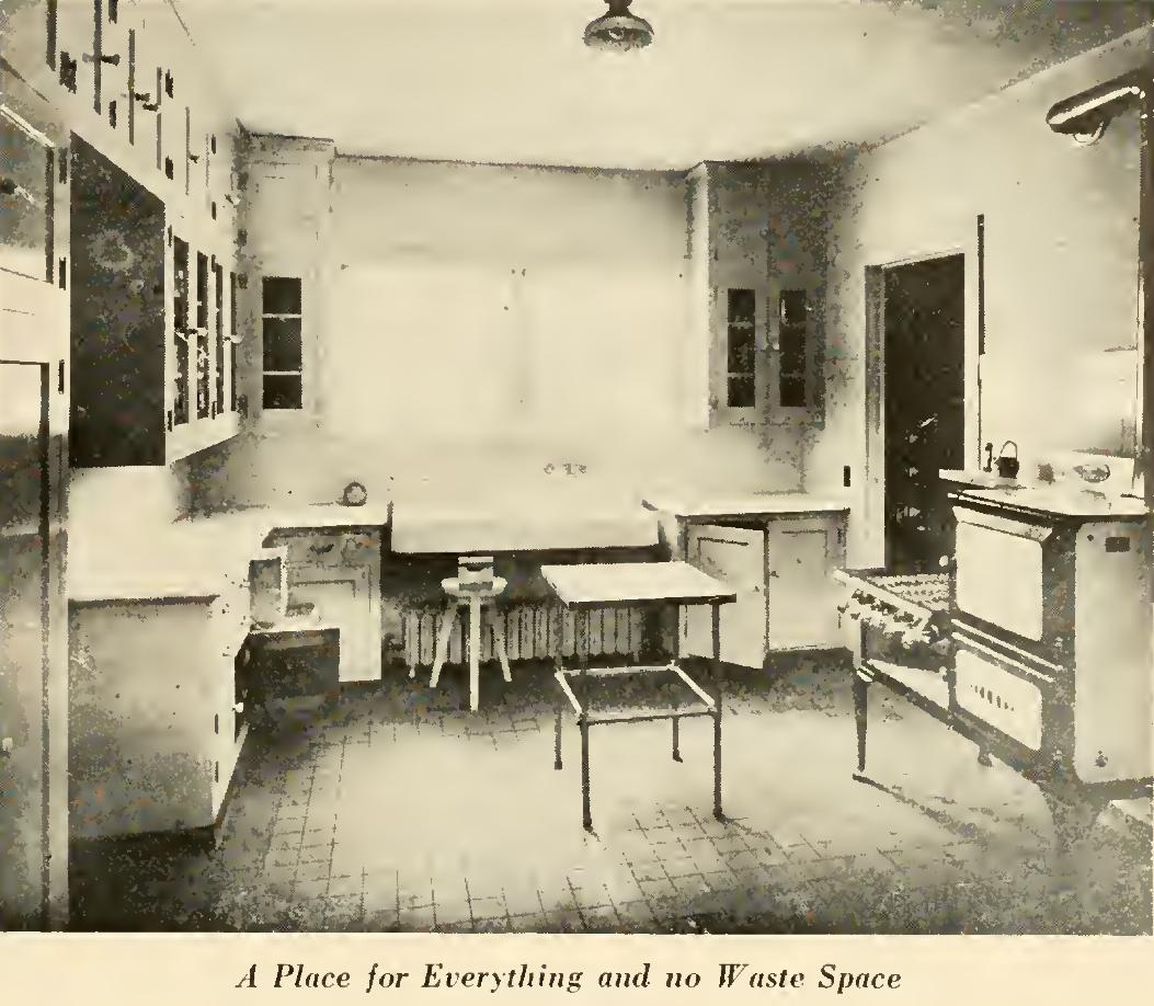 Laurelhurst Craftsman Bungalow Period Book Interiors