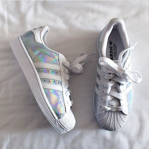 Superstars Adidas Tumblr