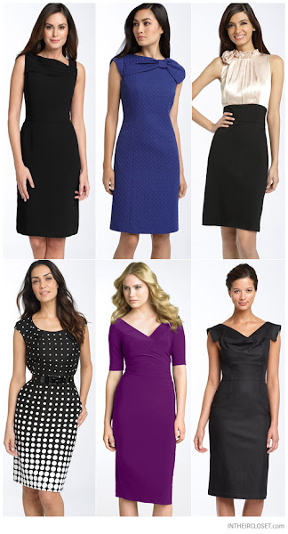 What-Ladies-Should-Wear-to-Work--Best-Women-Office-Wear!