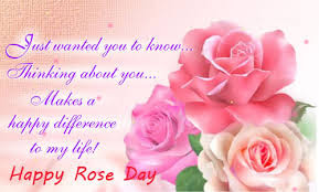 Happy-Rose-Day-2016-Greeting-for-Whatsapp