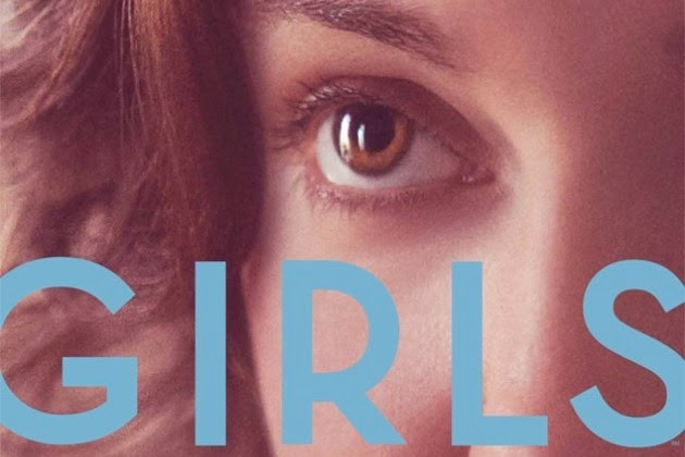 Download - Girls - 4º Temporada Completa