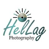 HelLagPhotos