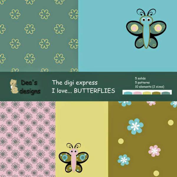 http://3.bp.blogspot.com/-idithvDn-VU/VKE_5EeFoUI/AAAAAAAAFUo/BN2FwASdCS4/s1600/preview.jpg