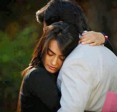 Judai Shayari In Hindi ~