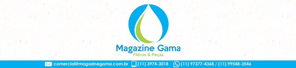 Blog Magazine Gama