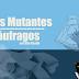 Crónica de Náfragos <br> El nuevo disco de Niños Mutantes