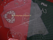 DIY Envelop mallen