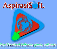 ASPIRASISOFT | Free Download Software Full Version