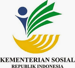 Formasi Lowongan CPNS Kementerian Sosial 2014