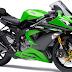 Tips Merawat Mesin Motor Kawasaki Supaya Awet