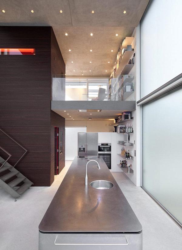 buy-luxury-home