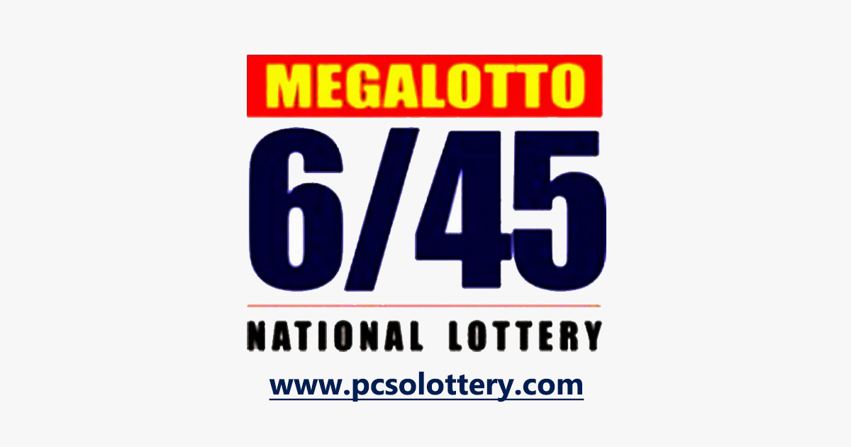 wensday lotto how to win
