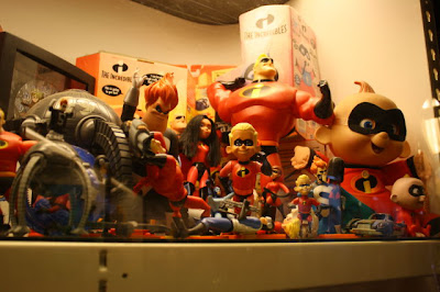 World's Largest Toy Museum in Malaysia Seen On  www.coolpicturegallery.us