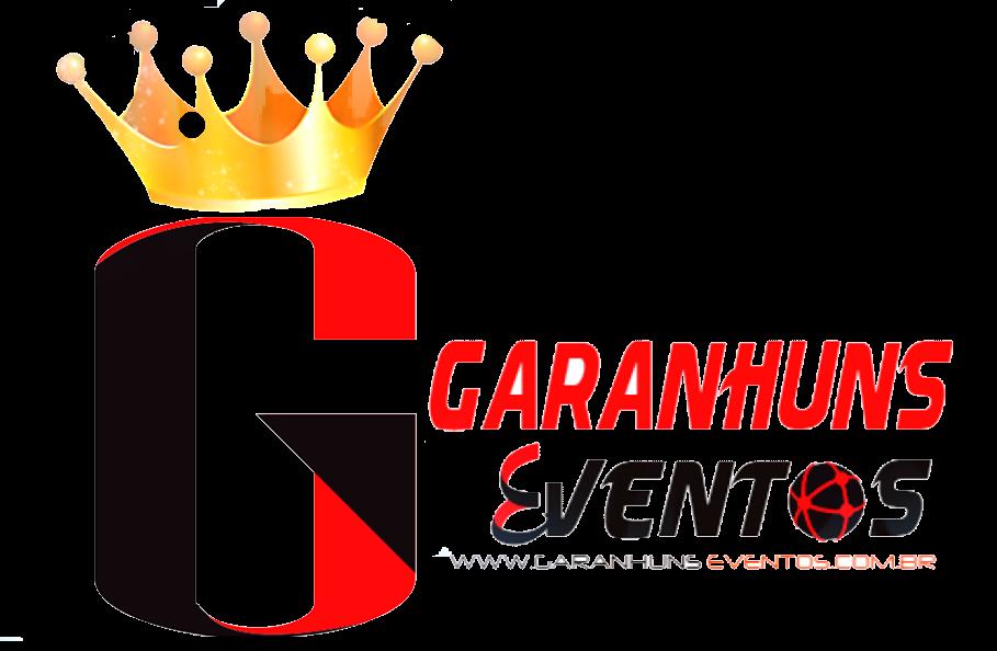 Garanhuns Eventos