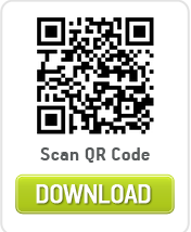 Scan or Download Android Apps
