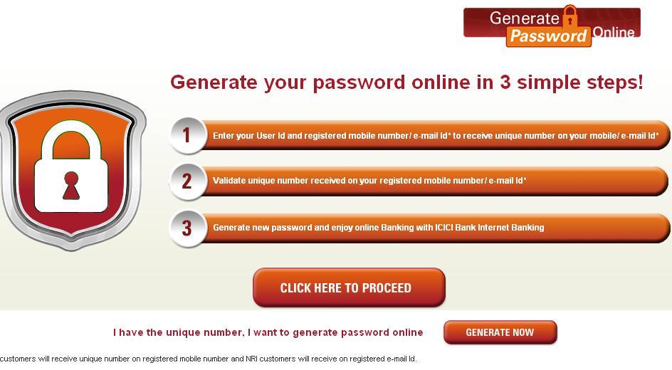 Mcb internet banking forex