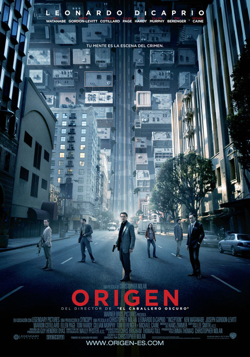 http://descubrepelis.blogspot.com/2012/02/origen-inception.html