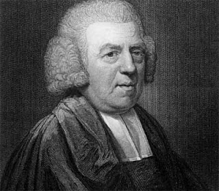 "Amazing Grace de John Newton Partitura para piano Fácil Partitura de ""Sublime Gracia"". Amazing Grace Piano sheet music"