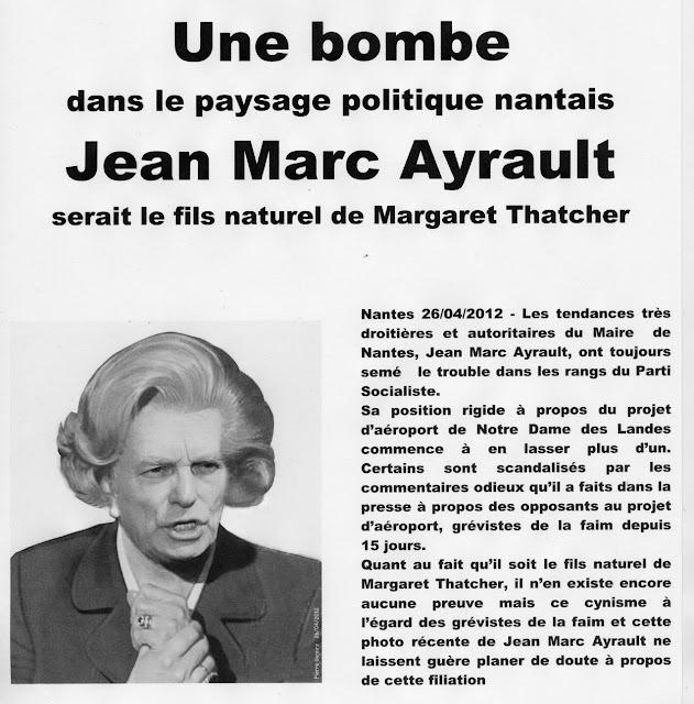 - J.M. Ayrault, fils naturel de Margaret Thatcher? dans - Aéroport Notre Dame Des Landes JMA+Thatcher.em