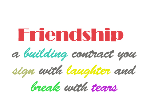 best friend quotes, friendship quotes