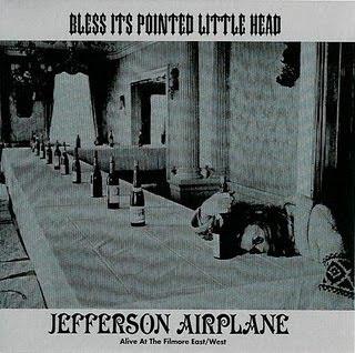 LPs EN DIRECTO indispensables - Página 2 Jefferson%2BAirplane