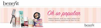http://www.luxola.co.id/brands/luxury/benefit-cosmetics?utm_source=influencer_marketing&utm_medium=referrals&utm_campaign=other_auzolaforbenefit
