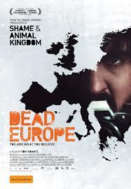 Ver Dead Europe (2012) Online