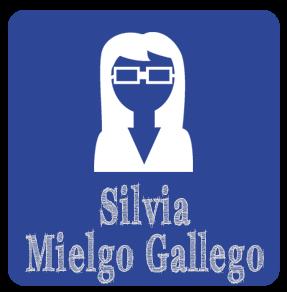 Silvia Mielgo Gallego