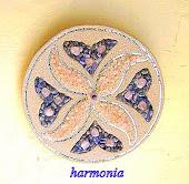 Mandalas de HARMONIA
