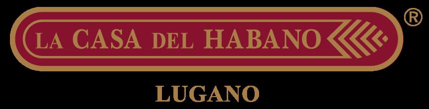 Cigar Must La Casa del Habano Lugano
