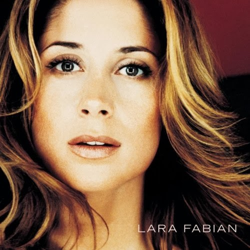Lara Fabian Belgian-Italian singer songs video