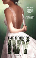 http://lecturesetoilees.blogspot.fr/2016/01/chronique-book-of-ivy.html