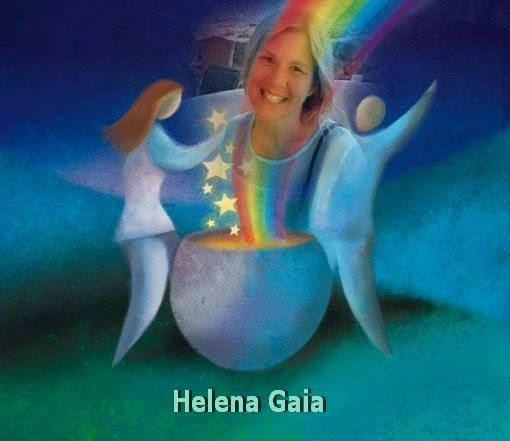 Helena Gaia