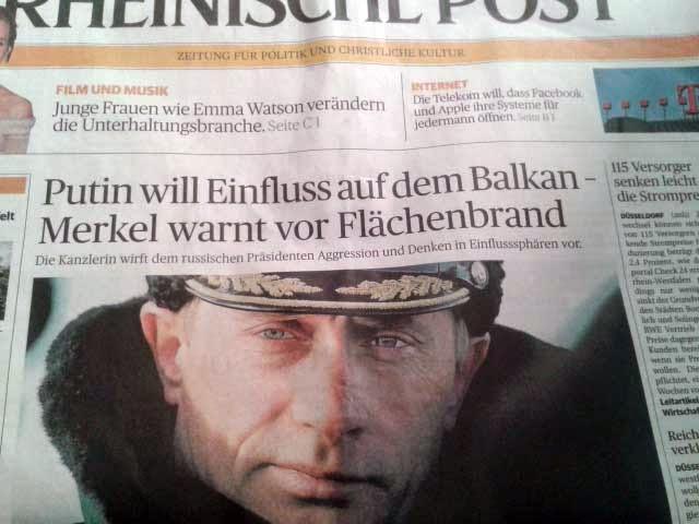 http://www.rp-online.de/politik/ausland/wladimir-putin-und-seine-aggressive-westpolitik-aid-1.4675693