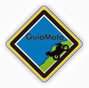 GUIA MOTO