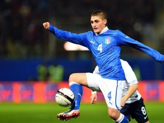 Verratti-italia-olanda-gol-539x404