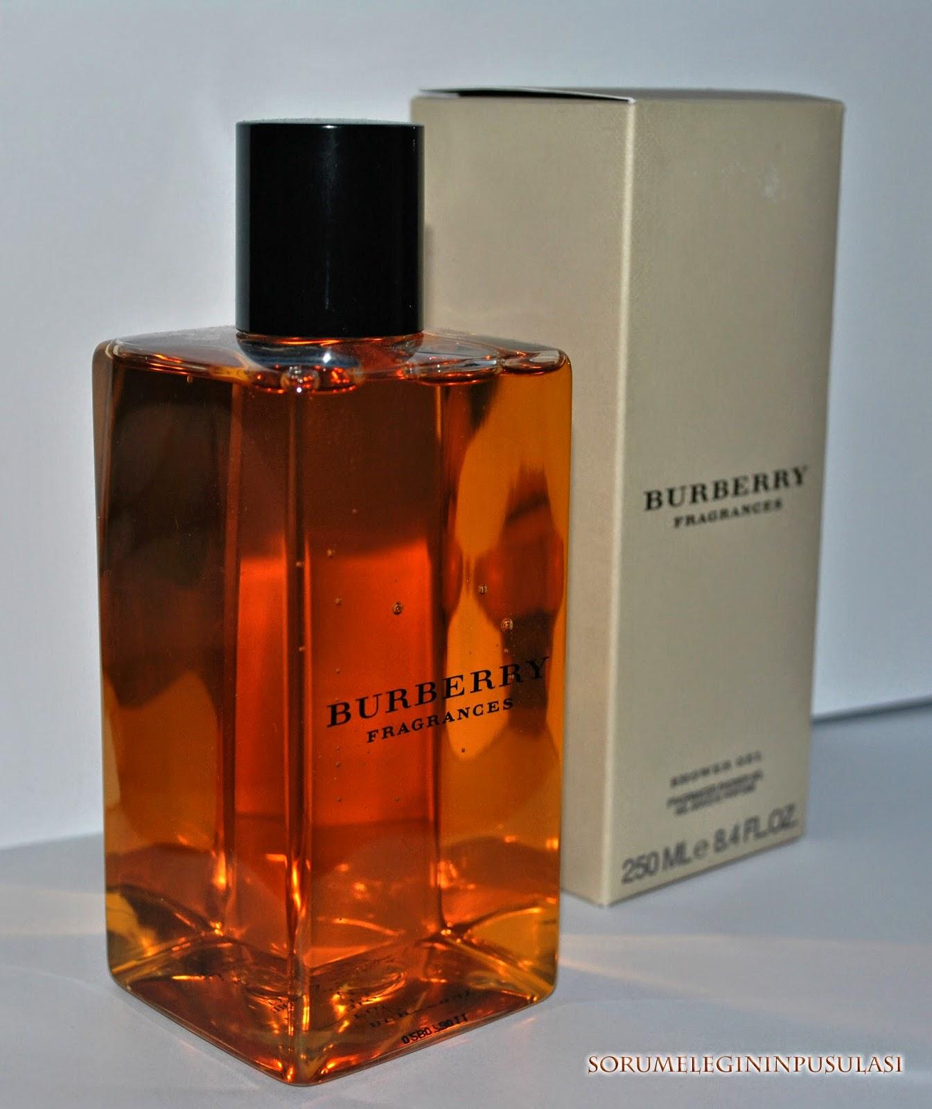 burberry duş jeli-burberry shower gel-hediye-çekiliş-çekilişvar-cekilis-cekilisvar-giveaway-yeniyıl-new year-kozmetik-cosmetic