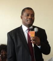 http://3.bp.blogspot.com/-ie5T5o6hGQA/UaYNK1wJUeI/AAAAAAACR_Q/mNY2D8GjqgI/s1600/CMD-Kenya-Chair-Hon.-J.B.-Muturi.jpg