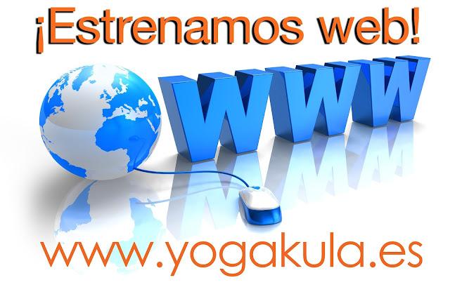 www.yogakula.es