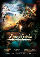 Ángel caído (2010) [Latino]