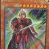 Legendary Knight Hermos