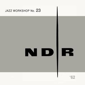 Jazzrealities