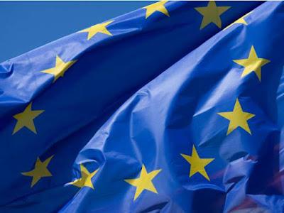 Vacaciones: Tramites para conseguir la tarjeta sanitaria europea