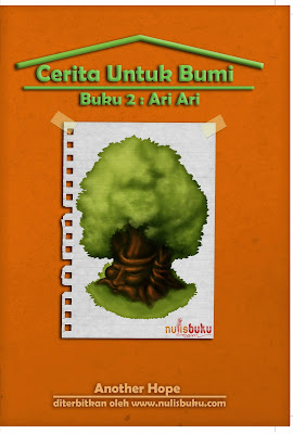 http://nulisbuku.com/books/view_book/1241/cerita-untuk-bumi-buku-2-ari-ari