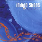 The Absynth Quintet: Indigo Shoes