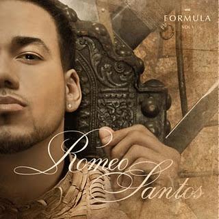 Romeo Santos - La Diabla