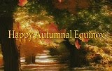 Autumnal Equinox 2017 date,Definition,Celebration,Rituals,First Day of Autumn
