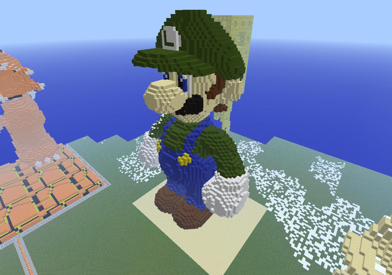Видео Minecraft, сериалы и приколы, майнкрафт анимации